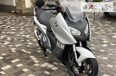 BMW C 600 2014 в Дніпрі