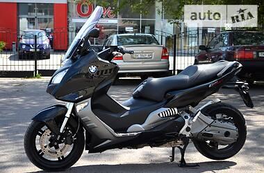 BMW C 2012 в Ровно