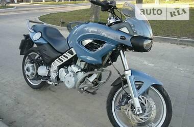 BMW F 650 2002 в Ровно