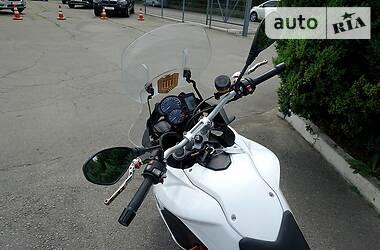 Мотоцикл Многоцелевой (All-round) BMW F 700 2014 в Днепре