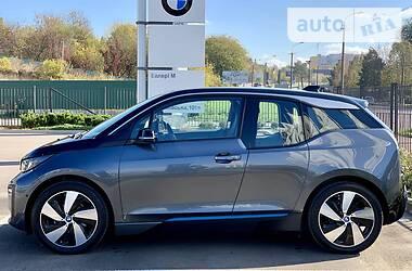 BMW I3 2017 в Ровно