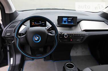 BMW I3 2020 в Одессе
