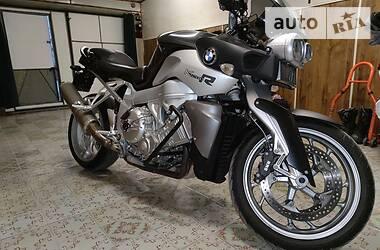 Мотоцикл Спорт-туризм BMW K 1200 2007 в Херсоне
