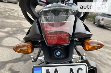 BMW K 1300 2011 в Киеве