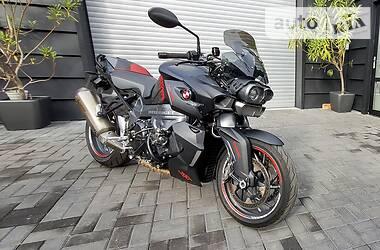 Мотоцикл Без обтікачів (Naked bike) BMW K 1300 2010 в Одесі