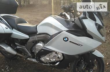 BMW K 1600 2012 в Коростышеве
