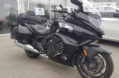 BMW K 1600 2018 в Херсоні