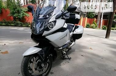 Мотоцикл Круизер BMW K 1600 2012 в Киеве