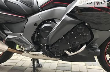 Мотоцикл Круізер BMW K 1600 2019 в Дніпрі