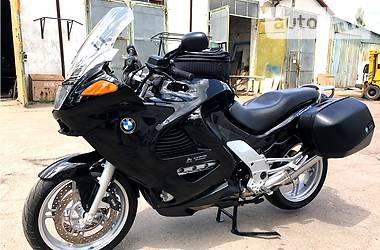 BMW K 2001 в Ровно