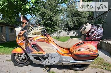 Мотоцикл Круизер BMW LT 2001 в Буче