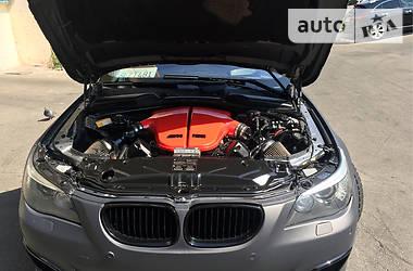 BMW M5 2007 в Києві