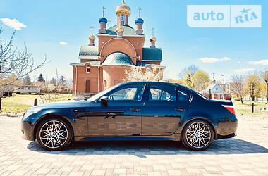 BMW M5 2005 в Гайсине