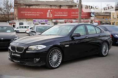 BMW M5 2017 в Харькове