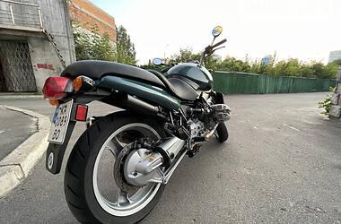 Мотоцикл Классик BMW R 1100 1996 в Киеве