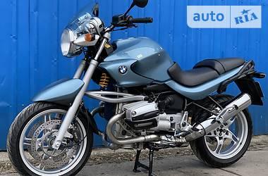 BMW R 1150 2005 в Киеве