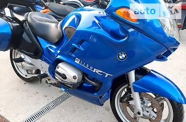 BMW R 1150 2004 в Черновцах