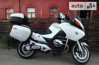 BMW R 1200 2008 в Сумах