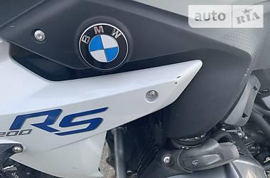 BMW R 1200 2016 в Киеве