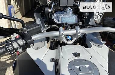 BMW R 1200 2013 в Одессе