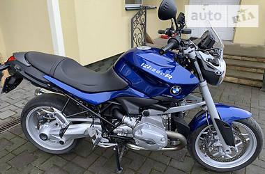 BMW R 1200 2007 в Тернополі