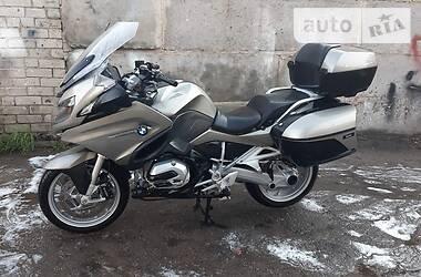 Мотоцикл Многоцелевой (All-round) BMW R 1200 2016 в Киеве