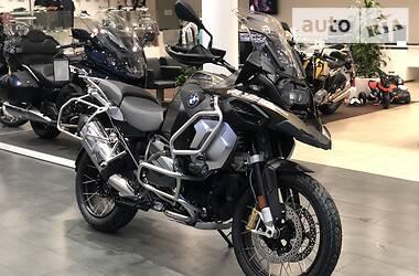 BMW R 1250 2019 в Харькове