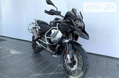 BMW R 1250 2021 в Харькове