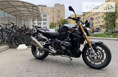 BMW R 1250 2019 в Одессе