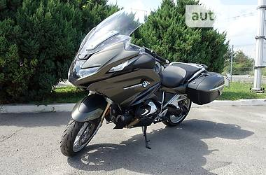 Мотоцикл Туризм BMW R 1250 2021 в Днепре