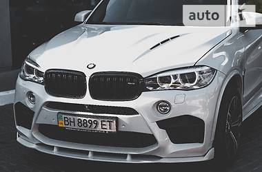 BMW X5 M 2014 в Одессе