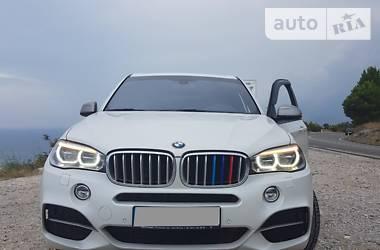 BMW X5 M 2015 в Запорожье