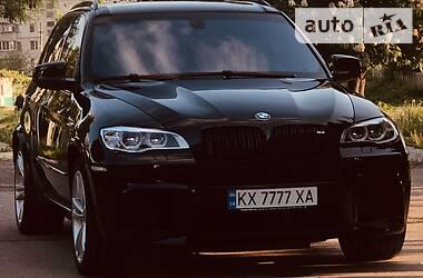 BMW X5 M 2012 в Харькове