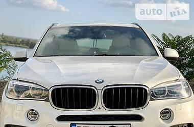 BMW X5 M 2014 в Херсоне