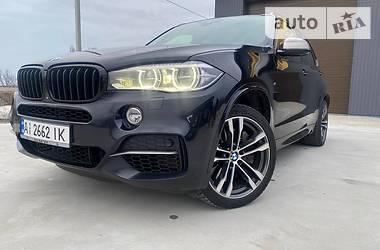 BMW X5 M 2015 в Борисполе