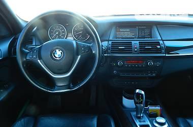 BMW X5 2007 в Хмельницком