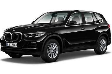 BMW X5 2018 в Сумах
