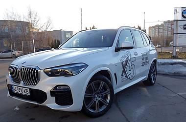 Autoria бмв х5 2018 года в украине купить Bmw X5 2018 года