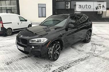 BMW X5 2014 в Тернополе