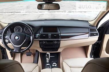 BMW X5 2008 в Васильевке