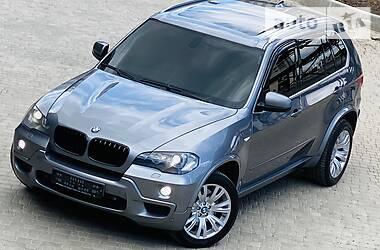 BMW X5 2009 в Одессе