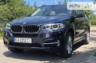 BMW X5 2014 в Черкассах