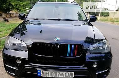 BMW X5 2010 в Дружковке