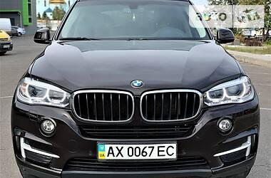 BMW X5 2013 в Кривом Роге