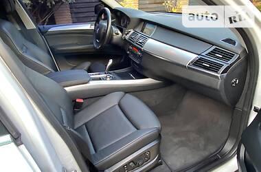 BMW X5 2011 в Києві