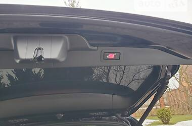 Позашляховик / Кросовер BMW X5 2013 в Любомлі
