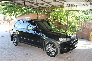 BMW X5 2010 в Доброполье
