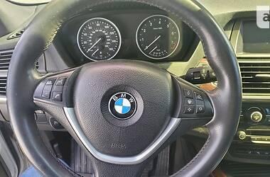 BMW X5 2007 в Ровно