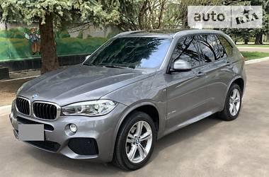 BMW X5 2014 в Рівному