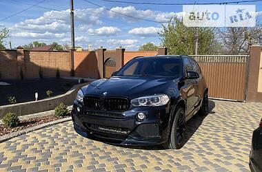 BMW X5 2017 в Василькове